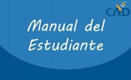 MANUAL-DEL-ESTUDIANTE